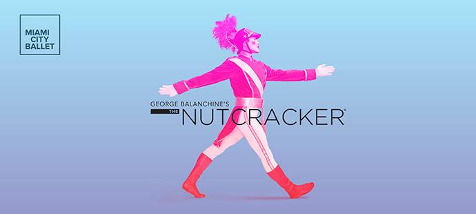 My review of miami city ballet nutcracker holiday show solutioingenieria Images